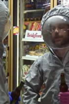 Image of It's Always Sunny in Philadelphia: The Gang Gets Quarantined