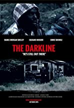 The Darkline