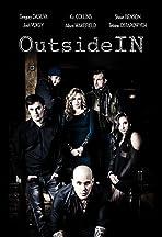 OutsideIN