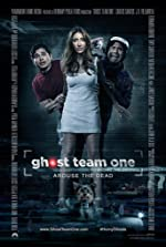 Ghost Team One(1970)
