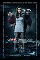 Image of Ghost Team One