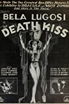 Image of The Death Kiss