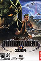Image of Unreal Tournament 2004