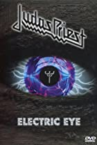Image of Judas Priest: Electric Eye