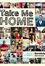 Primary image for Take Me Home