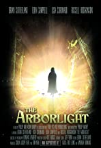 The Arborlight
