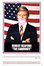 The Candidate(1972)