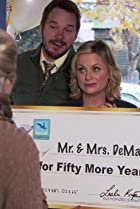 Image of Parks and Recreation: Anniversaries
