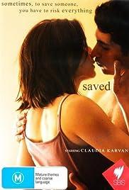 Saved Poster
