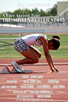 Image of A Race Against Time: The Sharla Butler Story