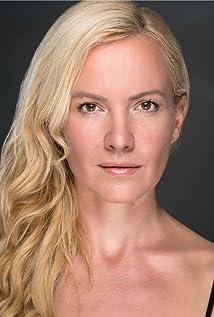 Jacqueline Oceane Picture