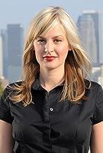 Christina Pazsitzky's primary photo