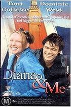 Image of Diana & Me