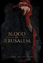 Blood of Jerusalem
