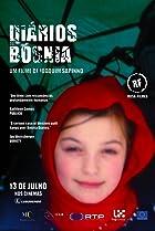 Image of Bosnia Diaries