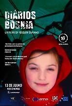 Bosnia Diaries