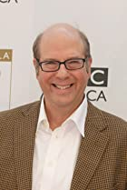 Image of Stephen Tobolowsky