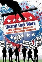 (Astro) Turf Wars