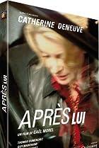 Image of Après lui