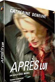 Après lui (2007) Poster - Movie Forum, Cast, Reviews