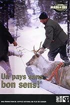 Image of Un pays sans bon sens!
