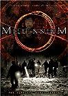 """""""Millennium: Covenant (#1.16)"""""""