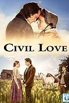 Image of Civil Love