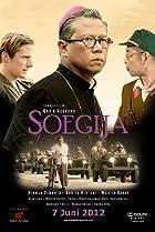 Image of Soegija