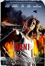 Dani the Ranch Hand