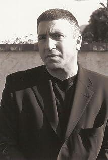 Vincent Di Paolo Picture