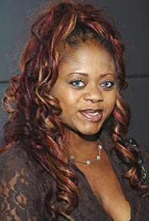 Countess Vaughn Picture