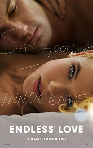 Endless Love (2014) Download on Vidmate
