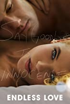 Primary image for Endless Love