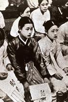 Image of Silence Broken: Korean Comfort Women