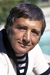 Richard Dawson Picture