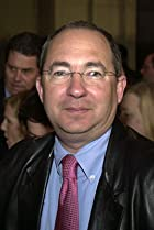 Image of Barry Sonnenfeld