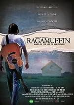 Ragamuffin(1970)
