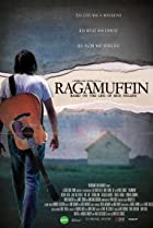 Image of Ragamuffin