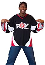 POV Sports on CBC