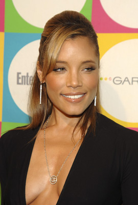 Michael Michele Stock Photos and Pictures | Getty Images