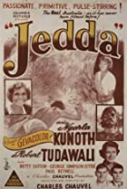 Image of Jedda the Uncivilized