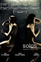 Image of Solos