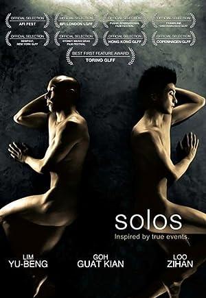 Solos 2007 11