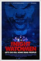Image of The Night Watchmen