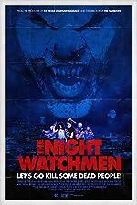 The Night Watchmen(1970)