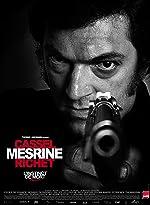 Mesrine Part 1 Killer Instinct(2008)