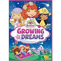 /title/tt2013271/mediaviewer/rm1583286784/tr. Strawberry Shortcake: Growing Up ...