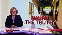 Nauru the Truth?