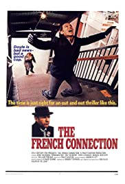 Watch Movie The French Connection (1971)