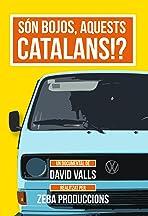 Són bojos, aquests catalans!?